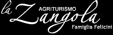 Agriturismo La Zangola
